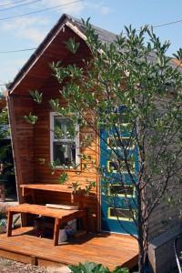 Pera House